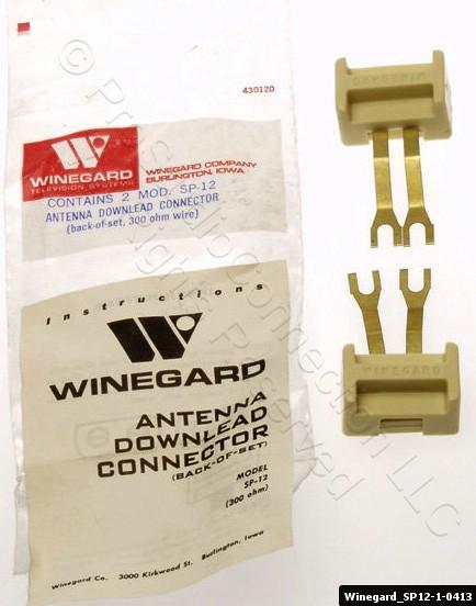 https://www.prostudioconnection.net/0413/Winegard_SP12-1.jpg
