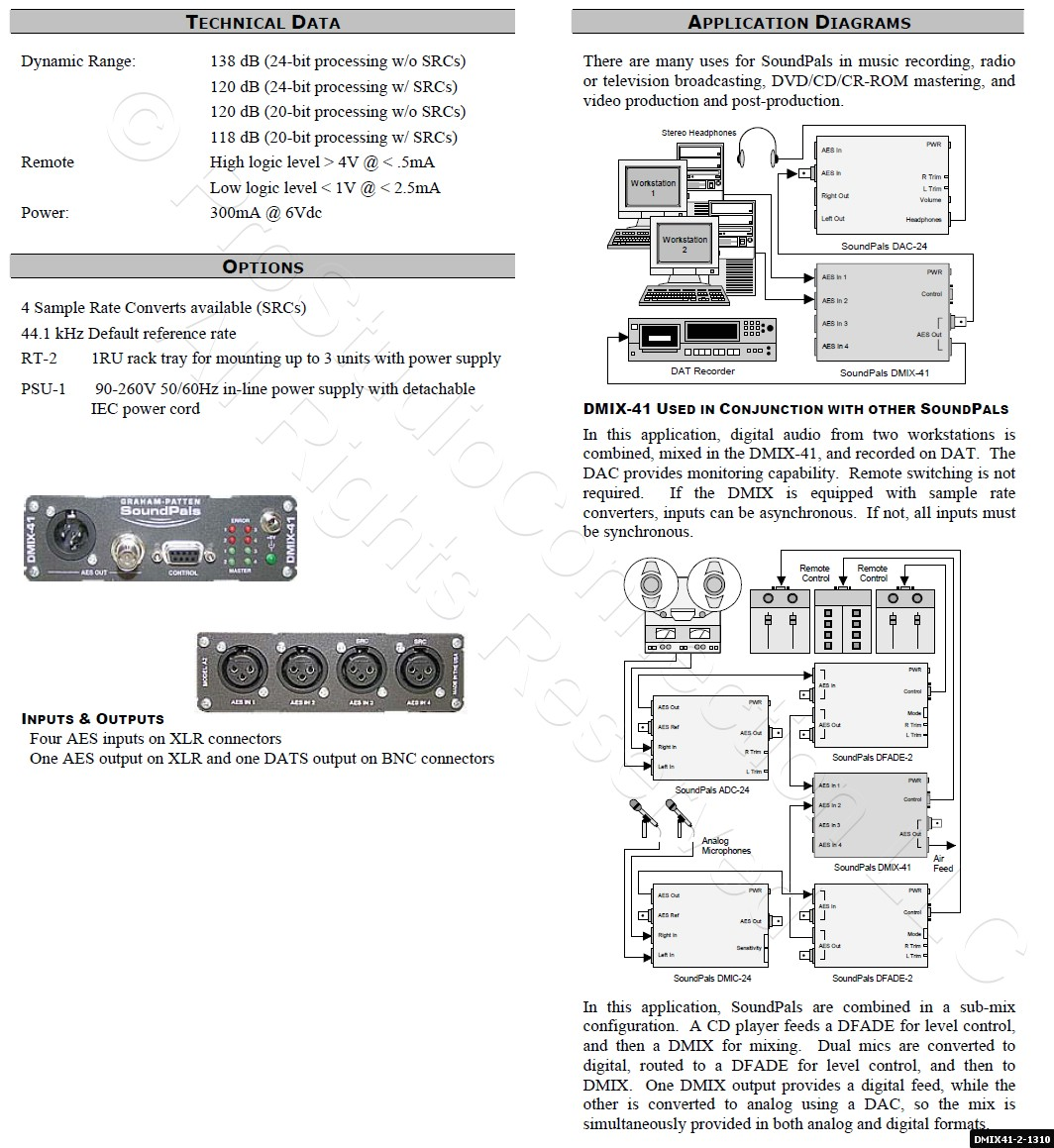https://www.prostudioconnection.net/1310/DMIX41-2.jpg