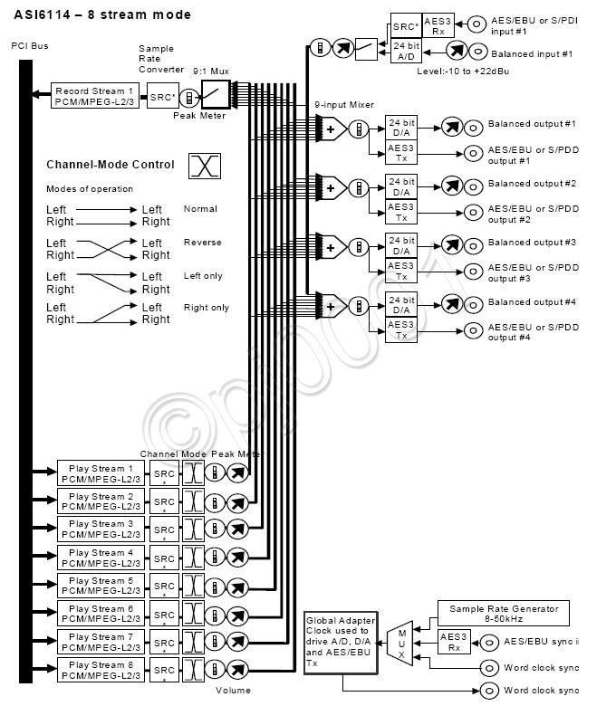 https://www.prostudioconnection.net/1502/b6d450f5_md.jpg