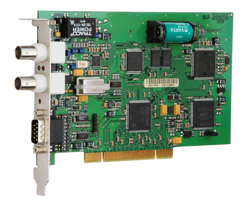 https://www.prostudioconnection.net/1504/meinberg-gps170pci.jpg