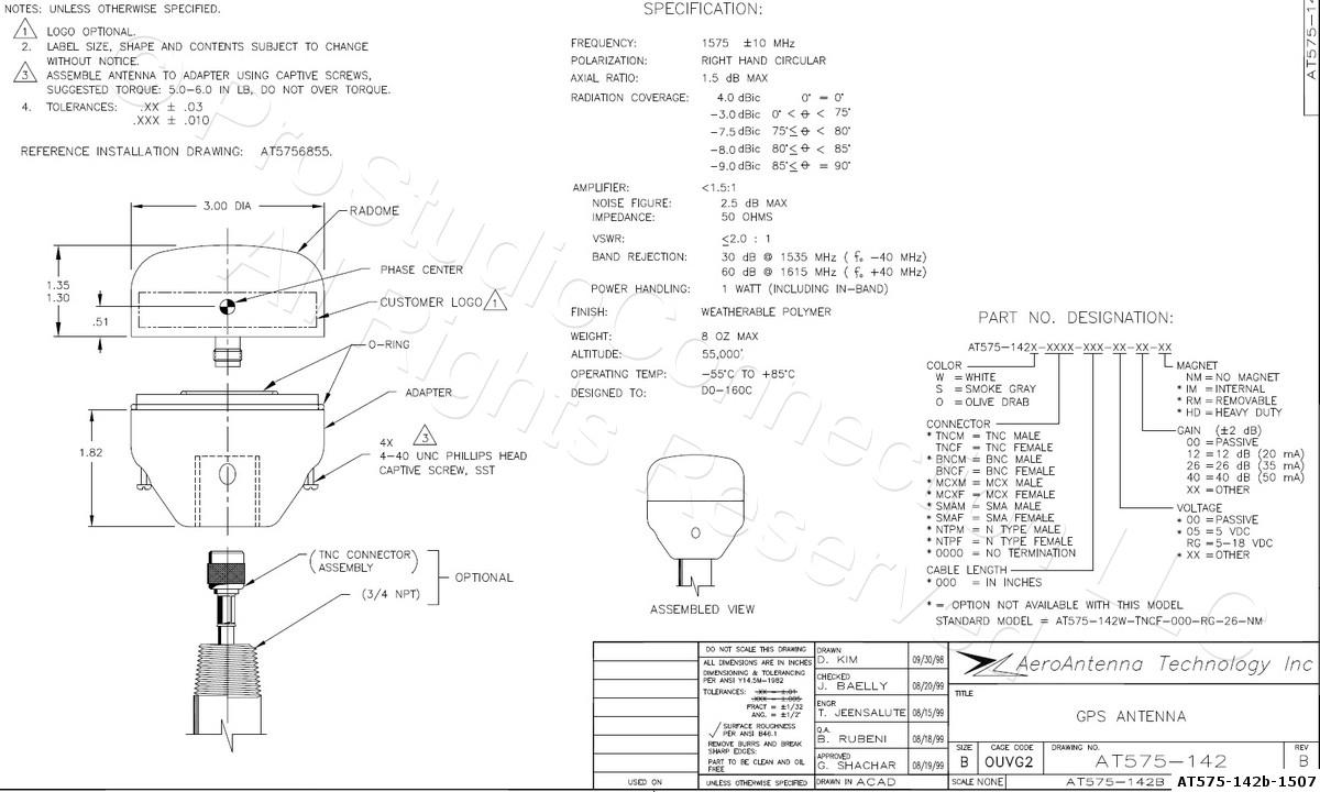 https://www.prostudioconnection.net/1507/AT575-142b.jpg