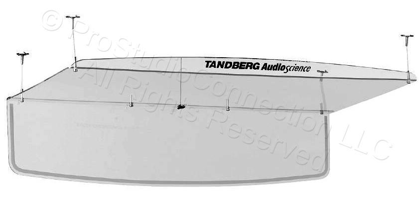 https://www.prostudioconnection.net/1507/Tandberg_Audioscience_1a.jpg