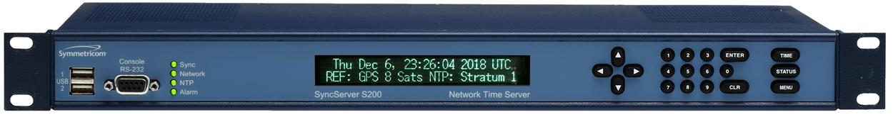 https://www.prostudioconnection.net/1811/C022053.PNG