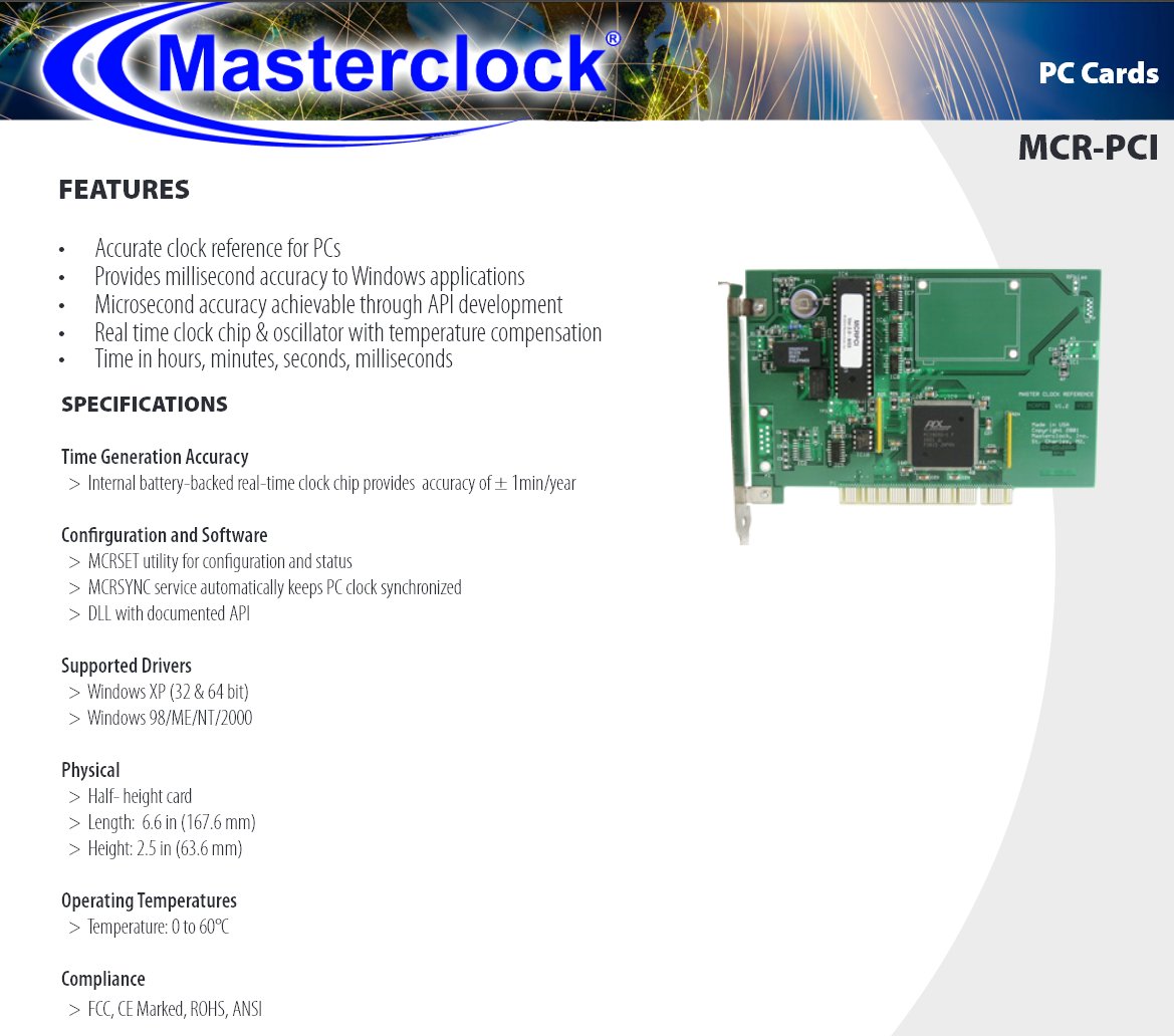 https://www.prostudioconnection.net/1908/Masterclock_MCR-PCI.png
