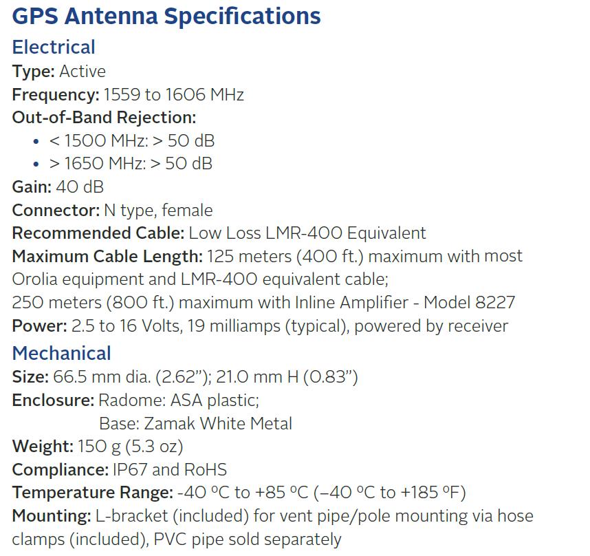 https://www.prostudioconnection.net/1908/Spectracom_8230_Spec.png
