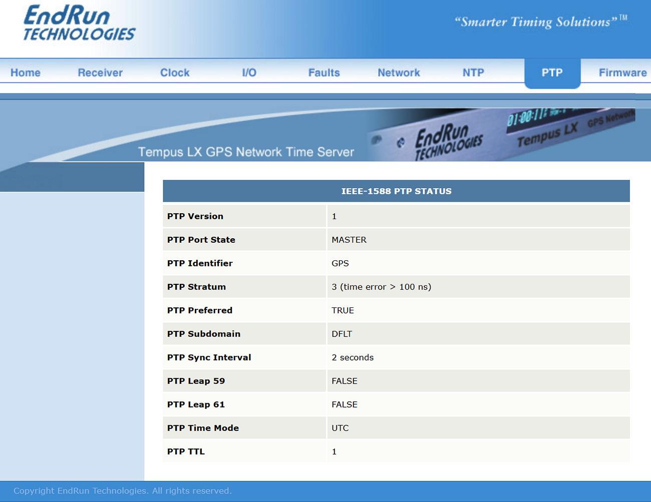 https://www.prostudioconnection.net/2012/12-27-2020%2012-14-24%20PM.PNG